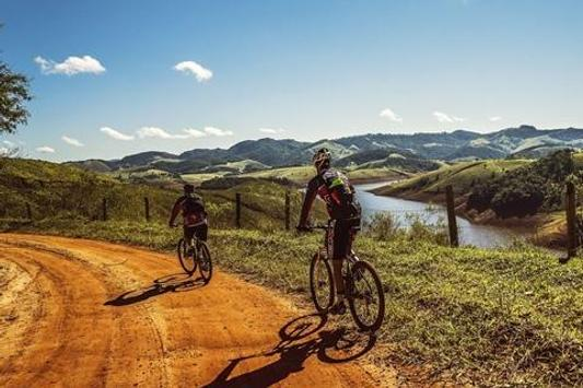 Mountain Bike Wallpaper For Android Apk Download