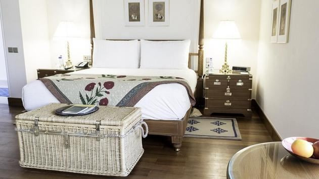 Bedroom Wallpaper New screenshot 11