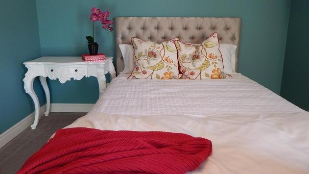 Bedroom Wallpaper New screenshot 14