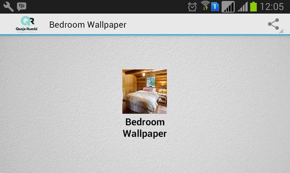 Bedroom Wallpaper New screenshot 16