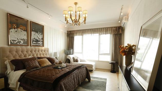 Bedroom Wallpaper New screenshot 8