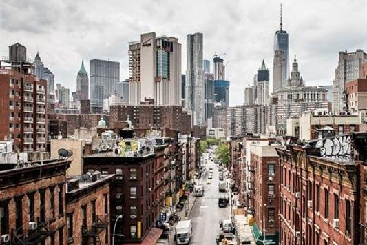 New York City Wallpaper For Android Apk Download