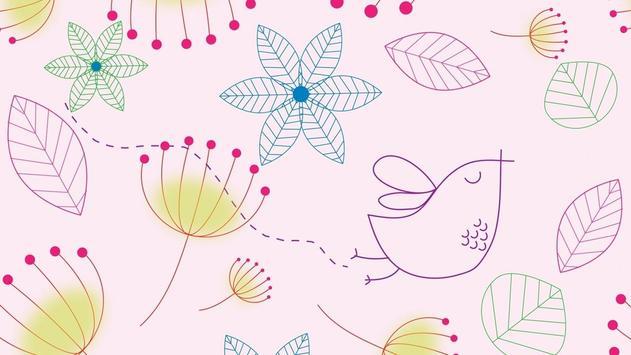 Unduh Wallpaper Pubg Hd Apk Versi Terbaru Aplikasi Untuk: Wallpaper Shabby Chic For Android