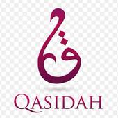 Lagu Qasidah icon