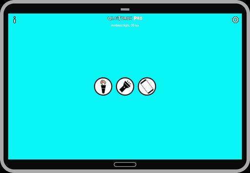 UltiTorch Pro apk screenshot