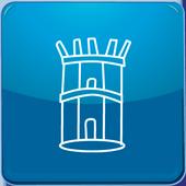 QASR (Alhambra - Demo) icon