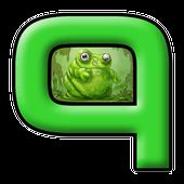 qasu Quarriors icon