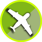 Traveller Mate icon