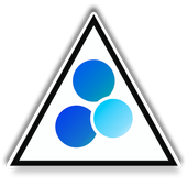 Melody Triangle icon
