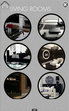 Interior Home Design apk screenshot