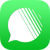 Send Safe Message icon