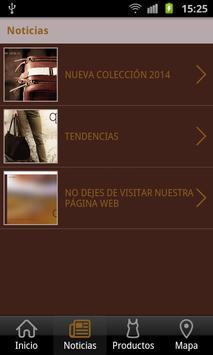 QARA APP apk screenshot