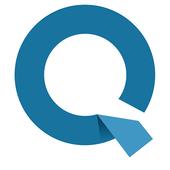 Qawader كوادر icon