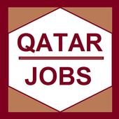 Jobs in Qatar - Doha Jobs icon