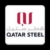 Qatar Steel Sales App icon