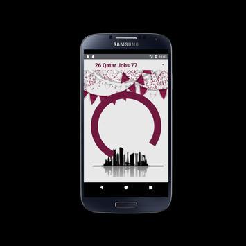 Qatar Jobs- Apply Now screenshot 2