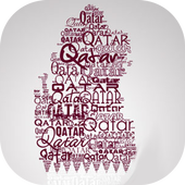 Qatar Jobs icon