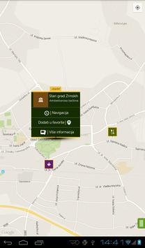 Visit Medimurje screenshot 7
