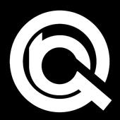 qB icon