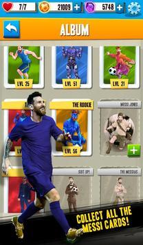 Messi Runner screenshot 14