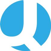 QBBO icon
