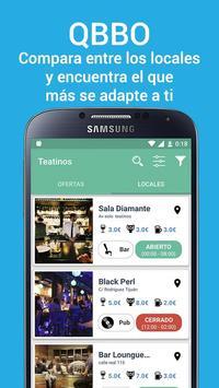 QBBO apk screenshot