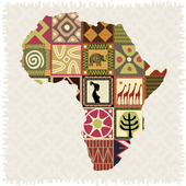 African Proverbs Lite icon