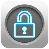 Application Locker icon