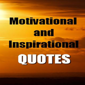 Good Motivational Quotes icon