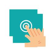 Reflex Click icon