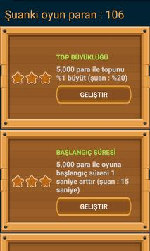 Reflex Click apk screenshot