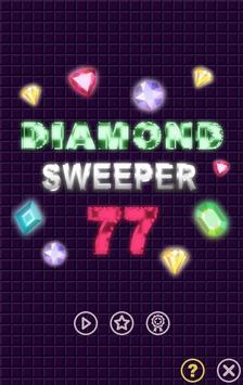 Diamond Miner 77 screenshot 6