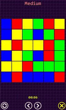 Color Square apk screenshot