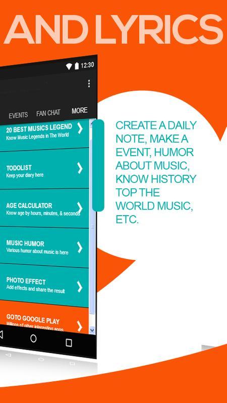 all enya music download