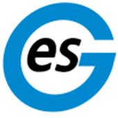 이에스지산업 전용 대리운전 icon