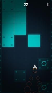 Limitless apk screenshot
