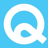 Q CREATIVE icon