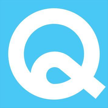 Q CREATIVE apk screenshot