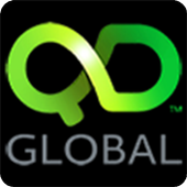 QD GLOBAL icon