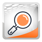 Mystery Audit icon