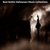 Best Gothic Halloween Music Collections icon