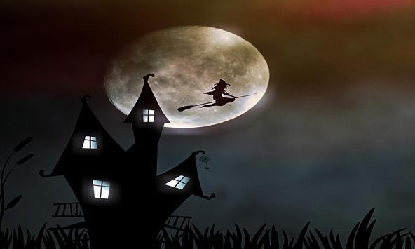 Best Gothic Halloween Music Collections apk screenshot