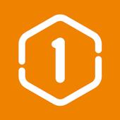 Halo City icon
