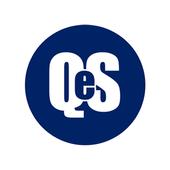QeS Supermarket icon