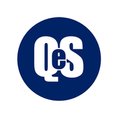 QeS Supermarket icon