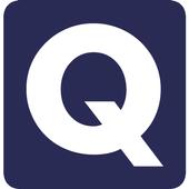 QEvento icon