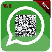 Whats Web Pro v.2 icon