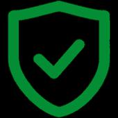 QeySecure icon