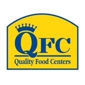 QFC icon
