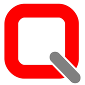 QFormz icon